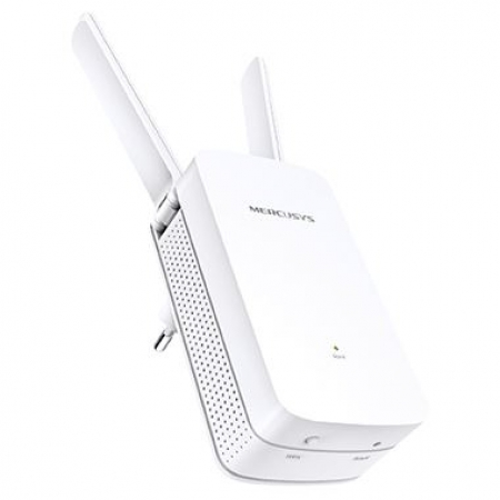 Mercusys MW300RE 300Mbps Wireless Range Extender